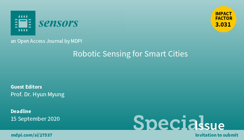 https://www.mdpi.com/journal/sensors/special_issues/robotic_smart_cities