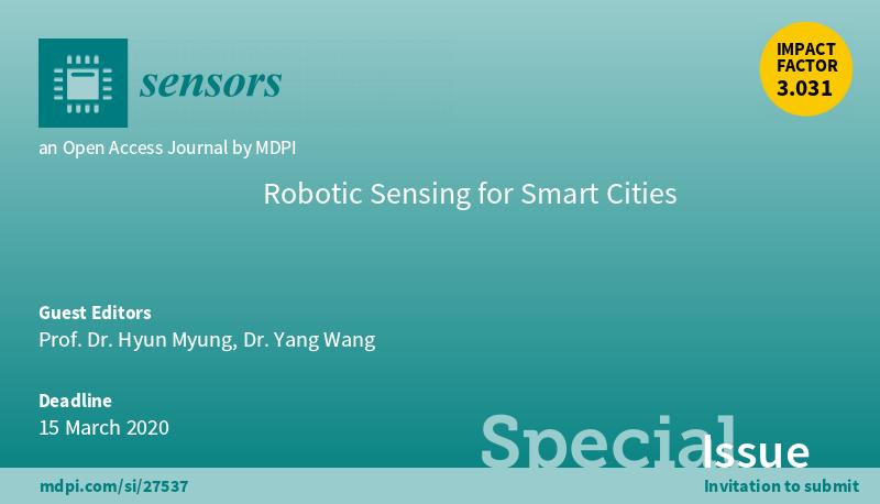 https://www.mdpi.com/journal/sensors/special_issues/robotic_smart_cities